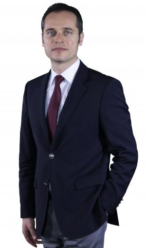 Застрахователен брокер ТТ Инс Тихомир Станев