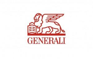Generali-bulgaria