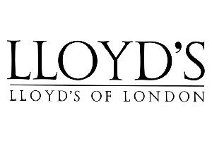 loyds2